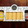 Shortbread & Preserve Gift Box